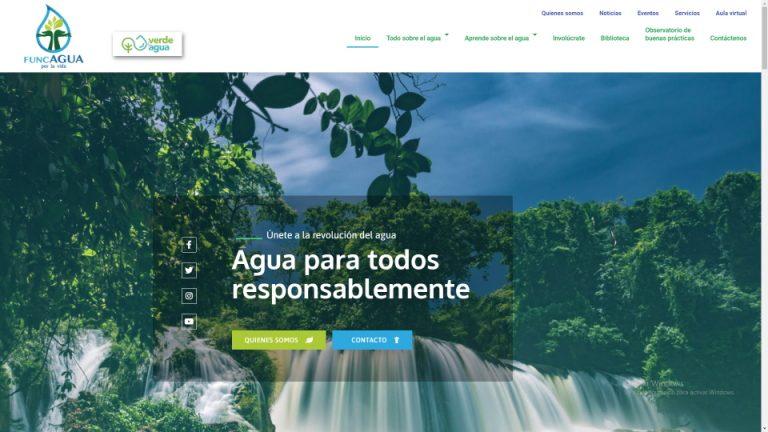 creación de páginas web en Guatemala