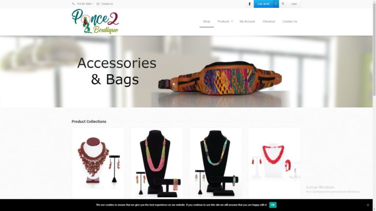 creación de paginas web en Guatemala